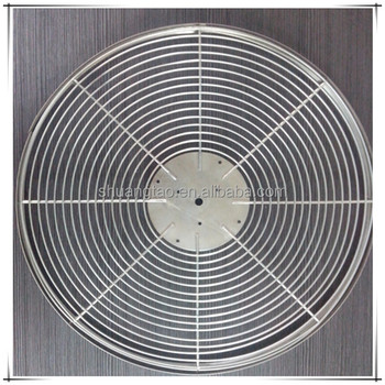 Propia Fábrica Línea De Producción Para Ventilador Espaã A