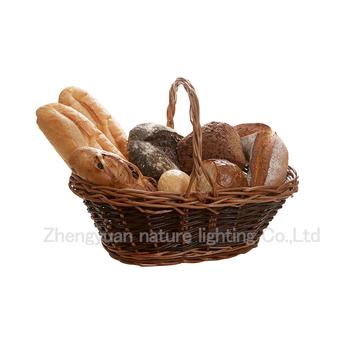 Pe Ekmek Sepetleri Buy Sepetipe Sepetiekmek Sepetleri Product On