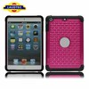 For IPad Mini 2 Cover Hard Case Cover for IPad Mini 2 New Product in Laudtec