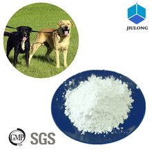 GMP Supply Veterinary Antipyretics Pet Medicine Flunixin Meglumine With Fast Delivery