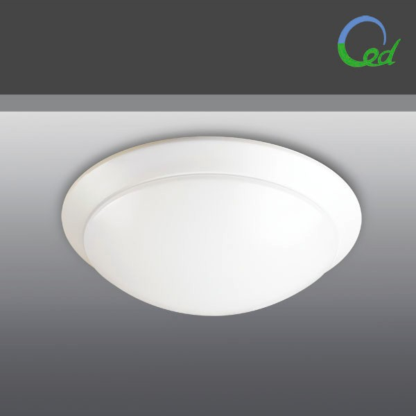 Wholesale 10 inch LED Flush Mount Ceiling Light Round 12W LED ...