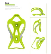 Bicycle Accessories Durable Quality Plastic Water Bottle Cage