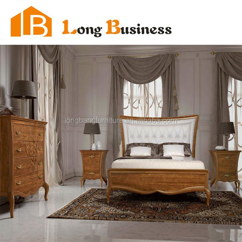 lb hs4003 antique white distressed bedroom furniture buy bedroom furniture 2014 antique white. Black Bedroom Furniture Sets. Home Design Ideas