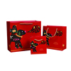 /product-detail/wholesale-chinese-new-year-red-gift-bag-60840421707.html