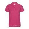 Factory Direct Custom Cheap Polo Price Shirt