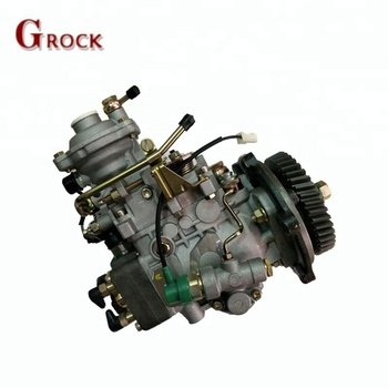 Generator accessories VE Engine Fuel injection Pump
