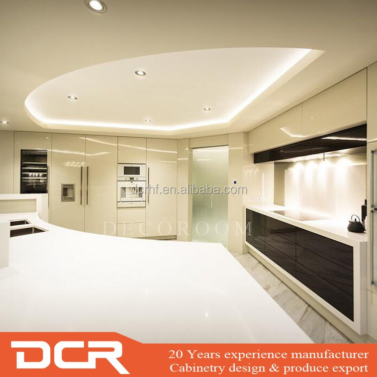 Dtc Cabinet Hinge Dtc Cabinet Hinge Suppliers And - Kitchen cabinets accessories manufacturer