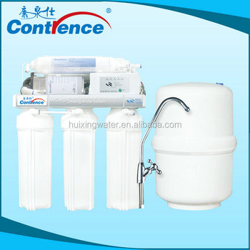 2015new Wholesale Drinking Water Faucet Mounted Ro Water Filter Buy Ro Wate