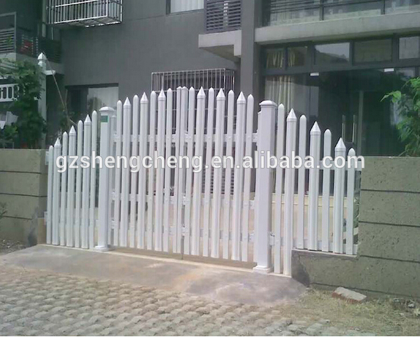 High quality luxury metal gates for home gates design wrought iron gates  models. High Quality Luxury Metal Gates For Home Gates Design Wrought Iron