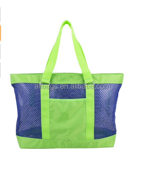 Fashion and Durable Tote Bags