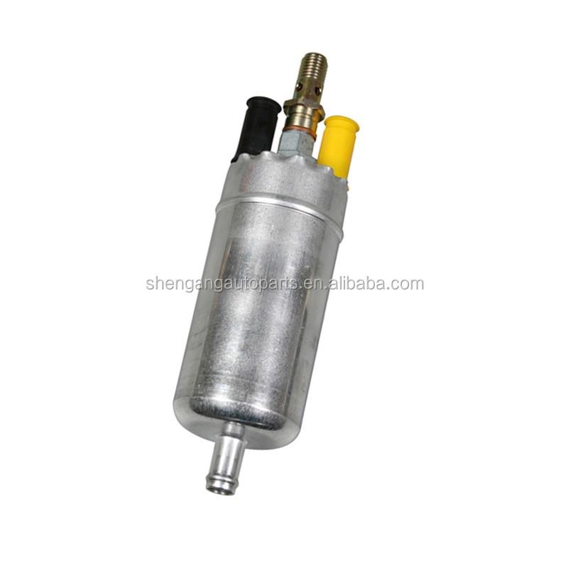 BOSCH0580254910 Car Auto Inline Fuel Pump    893906091E