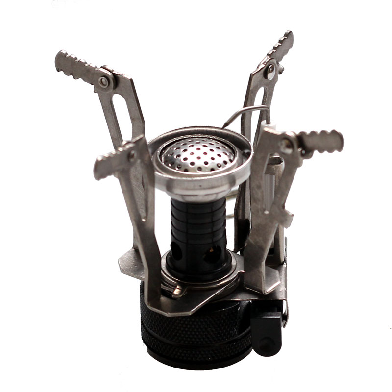 wholesale hot sale mini stove ,ML0041, outdoor portable camping stove