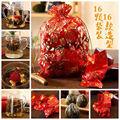 500g Pure Raw Natural Ma Huang Efedra Sinica Chá de Ervas de Chá Chinês efedra Ma Huang Anti-tosse Fating envelhecimento da Asma