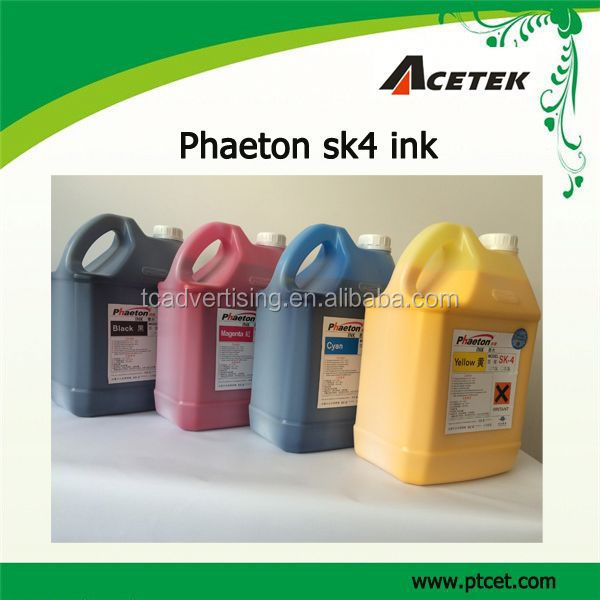 low smell enviroment best price of flexo ink