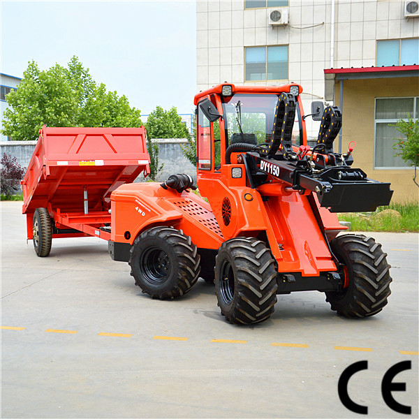 Chinese Farm Tractors Dy1150 Small Garden Farm Tractors For Sale Buy Cheap Farm Tractor For