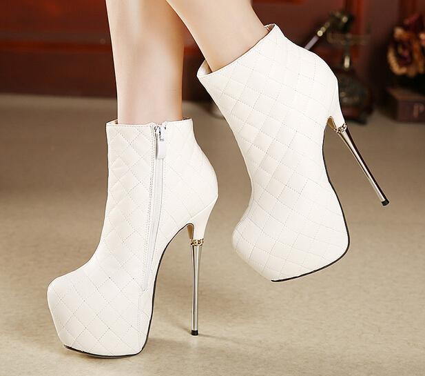 New Lady Jordan Shoes
