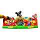 Best-selling kids/adults inflatable playground balloon