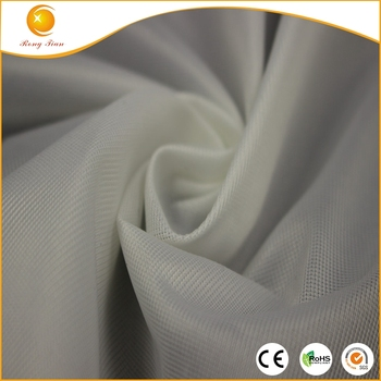 Searches related to dacron fabric suppliers dacron fabric suppliers