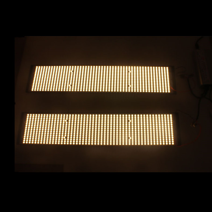 Amazon top seller 2019 Samsung lm561c s6 led plant grow lights hydroponics grow item
