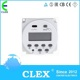 Timers CN101A AC 12V 24V 110V 220V Digital LCD Power Timer Programmable Time Switch Relay 16A timers New