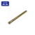china manufacturers Diesel engine spare parts Push Rod Tube names for Deutz 912 3 03371888