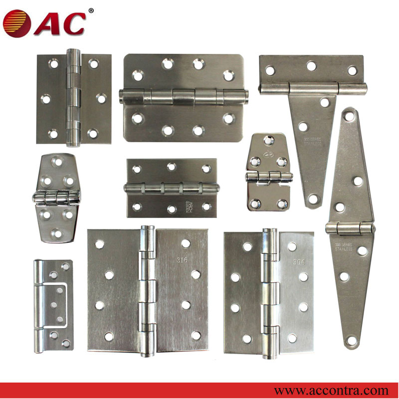 Aristokraft cabinet hinges mf cabinets for Best hinges for kitchen cabinets