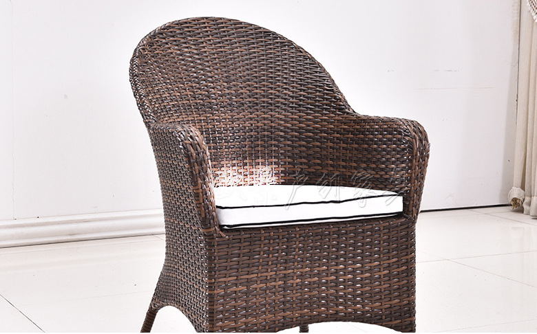 natural rattan phoenix outdoor furniture rattan