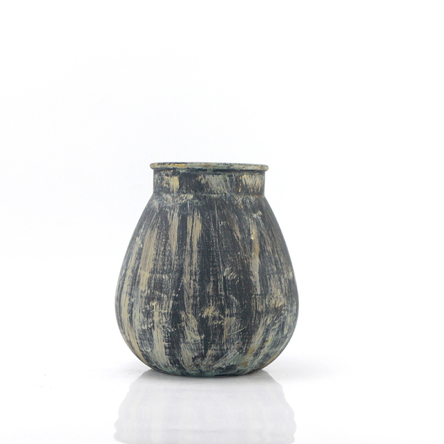 Buy Cheap China Ceramics And Enamel Vases Products Find China