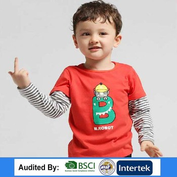 b0a2790cde92 Kids Clothing Wholesale Cheap China Wholesale Clothing wholesale ...