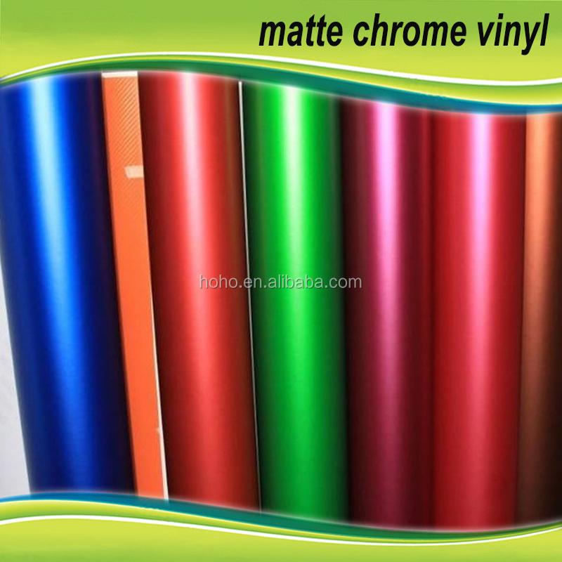 3m car paint protection vinyl film sticker clear 6
