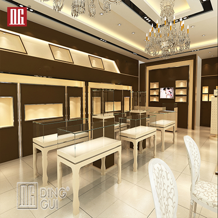 High End Fashion Jewelry Shop Interior Design Ideas Jewellery Shops Buy Jewelry Shop Interior Design Ideas Jewellery Shops Jewelry Shop Interior Design Ideas Fashion Jewelry Shop Interior Design Product On Alibaba Com