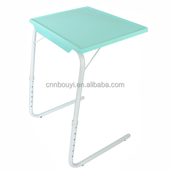 Factory Price As Seen On Tv Folding Laptop Stand Table Buy Laptop