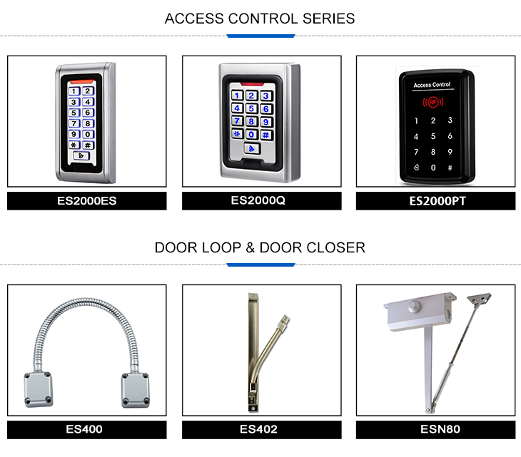 Factory supply 280kg or 600lbs led indicator marine sliding door lock with LED