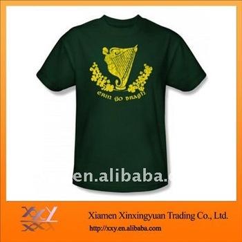 High visibility cotton shirt buy high visibility 100 for Hi vis t shirts cotton