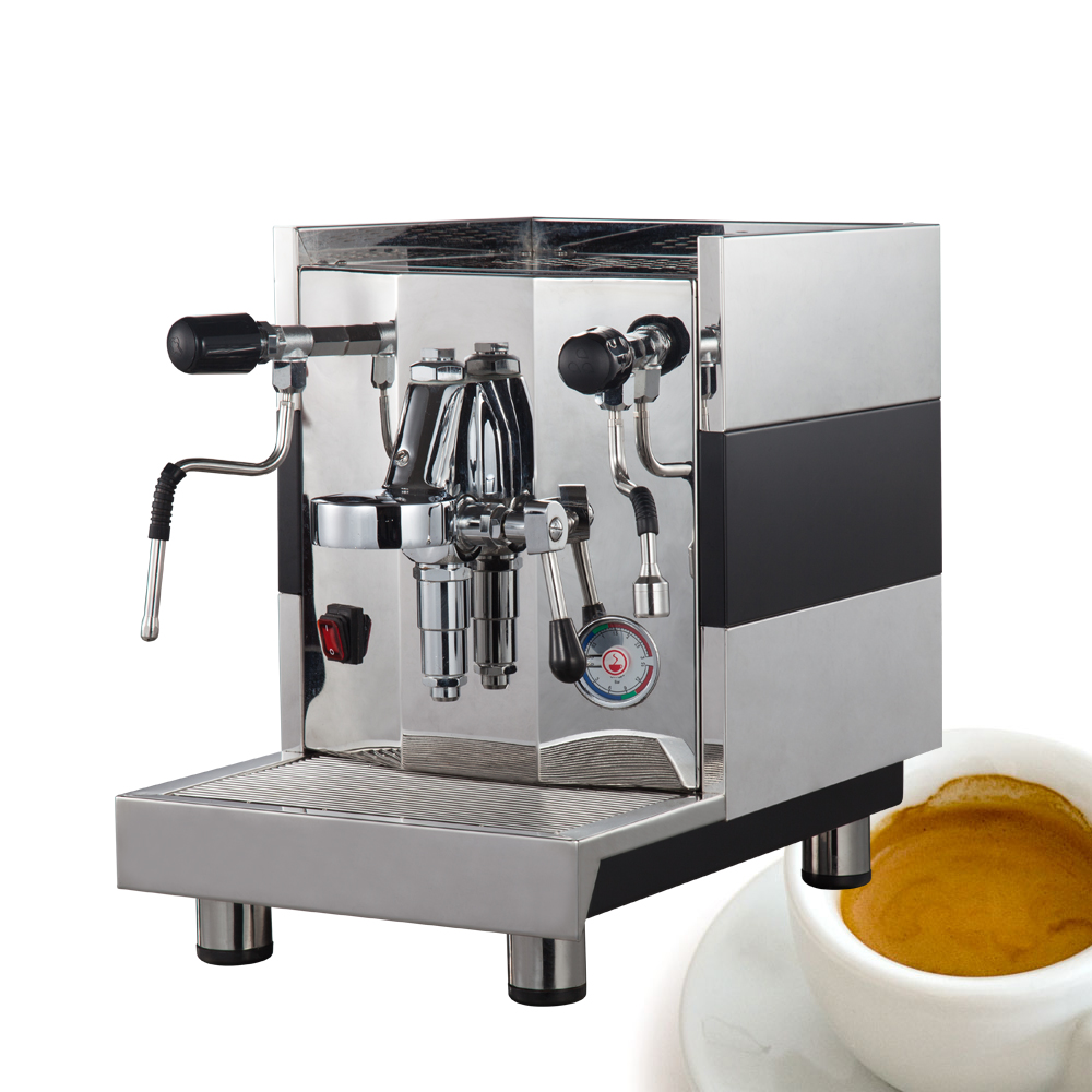 China fabrikant koffie slijpmachine E61