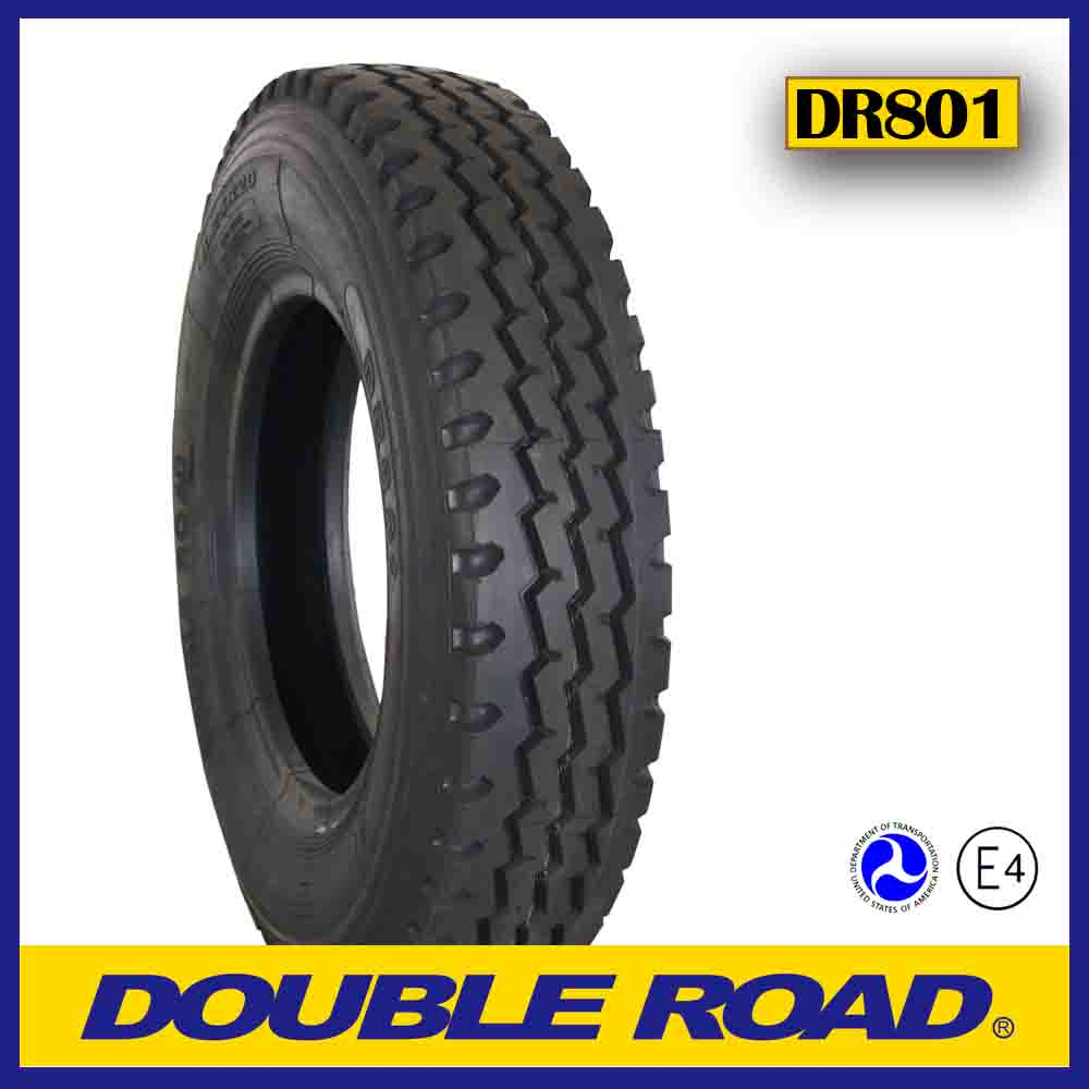 export econimical clear tyres 750x16