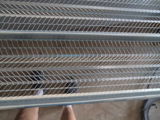 Stay Form Buy Concrete Forms Steel Mesh Concrete Forming