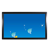 "32"" Touch Wall Mounted Android Full Hd 1080P Media Player"