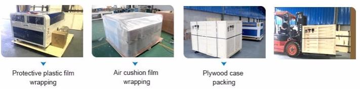 도매 중국 온라인 500w 시트 스테인레스 스틸 금속 레이저 절단 기계 가격