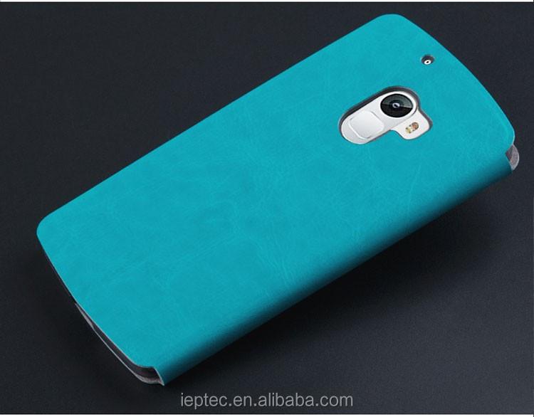 pretty nice ce04a b79dd Mofi Back Case Cover For Lenovo K4 Note A7010a48,A7010,Lenovo Vibe X3  Lite,Flip Cover For Lenovo A7010 - Buy Lenovo K4 Note,Case Cover For Lenovo  ...