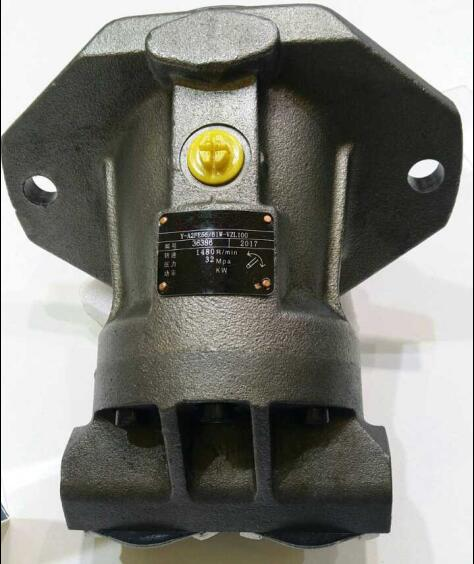 Bosch rexroth a2f a2fo a2fm a2fe a2fe45 a2fo12 a2fm32 a2fm45 a2fm80 a2fm180 a2fm200 axial piston hydraulic pump and motor