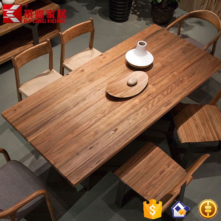 Shin Lee Dining Set With 6 Chairs For In Austin Tx 5miles. Shin Lee Dining Part 65