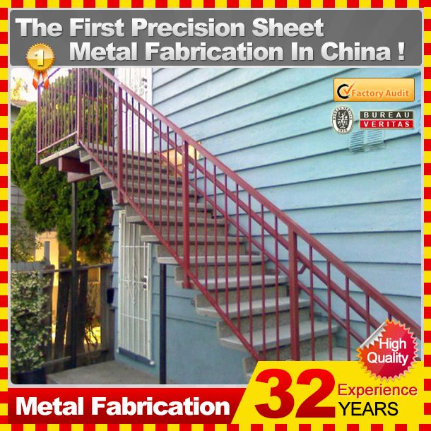 Kindleplate Guangdong gypsum board metal frame production machine Foshan Professional service with 32 Years Experience