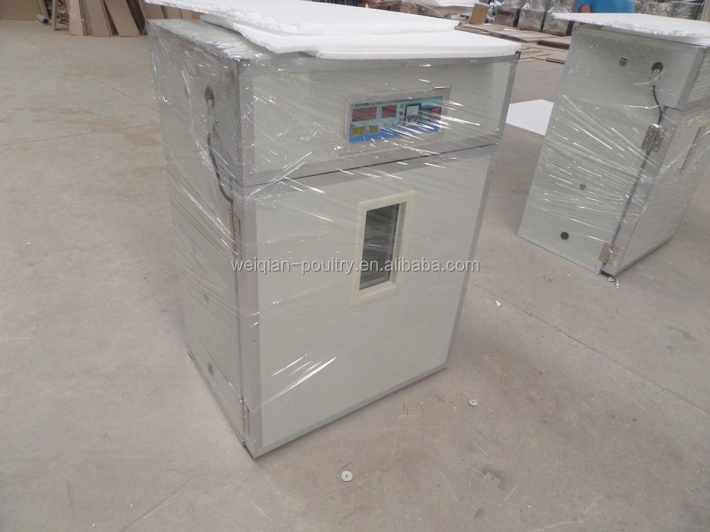 Agricultural Equipment Cheap Incubator/incubator Cabinet/egg ...