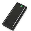 /product-detail/power-bank-10000mah-lcd-portable-external-battery-charger-for-smart-phones-62215788162.html