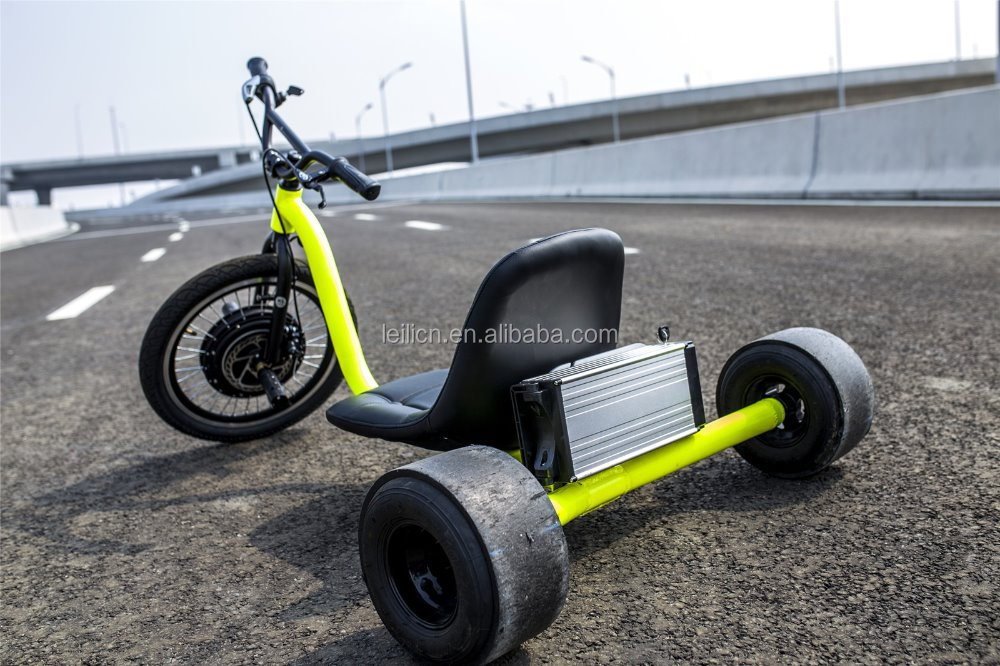 motorized adult big wheel drift trike for sale motorized electric drift trike for adult
