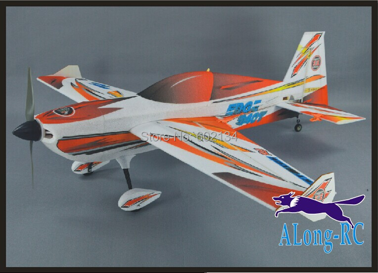 SKYWING NEW EPP PLANE/wingspan:1219mm(48INCH)  30E EDGE 540T 3D plane kit - RC 3D airplane/RC MODEL HOBBY TOYS/ EP 3D plane
