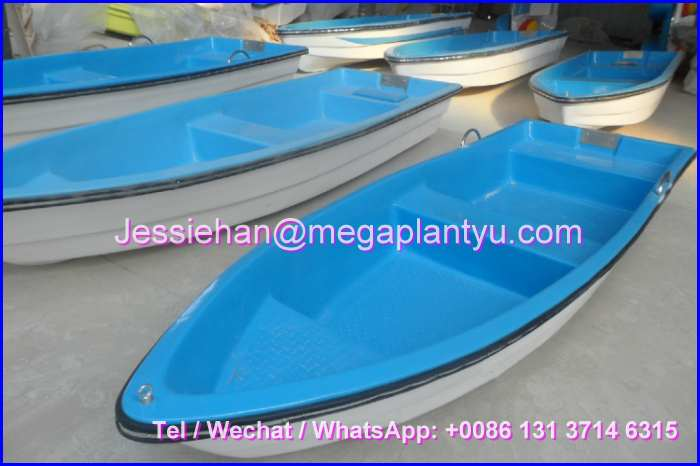 japan used 3m fiberglass fishing boat for sale philippines