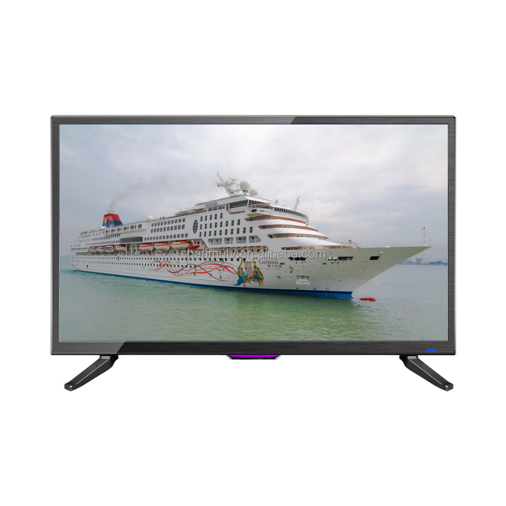 32'' Wide Screen skd HD LED/LCD TV