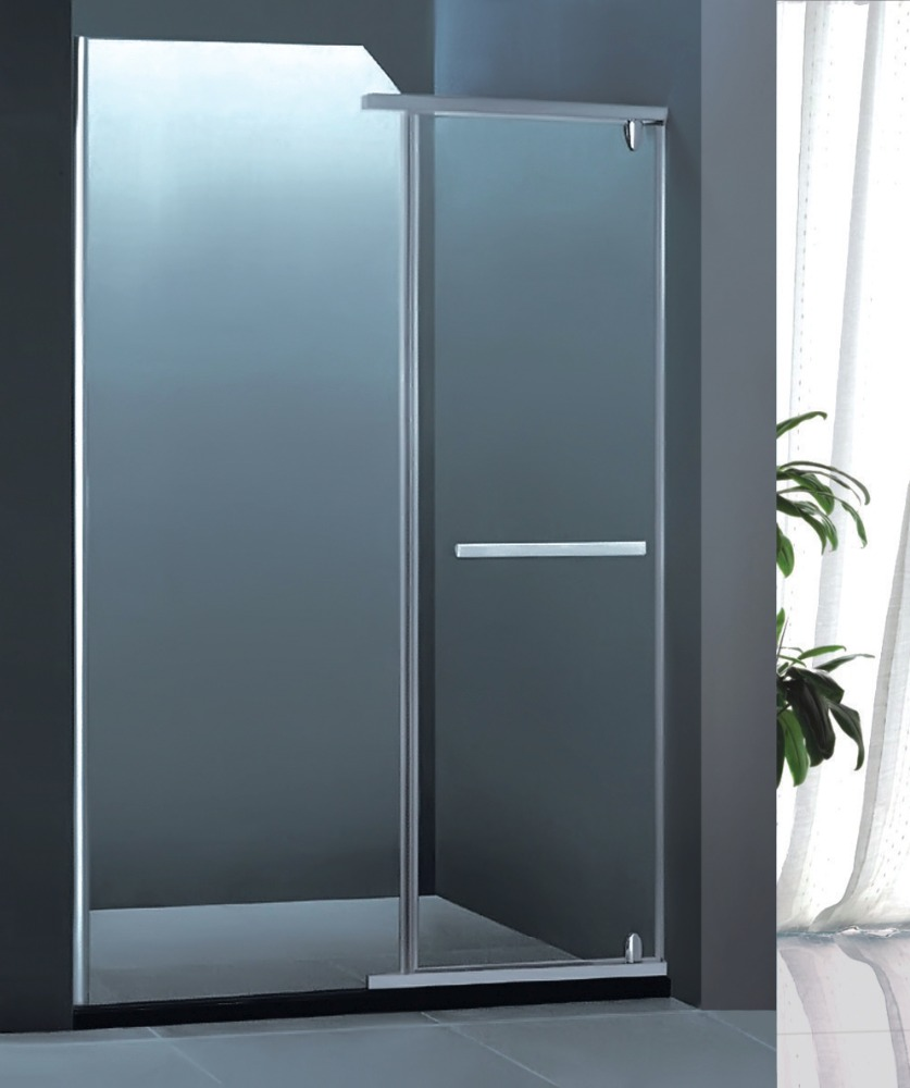 Plastic Shower Doors, Plastic Shower Doors Suppliers and ...